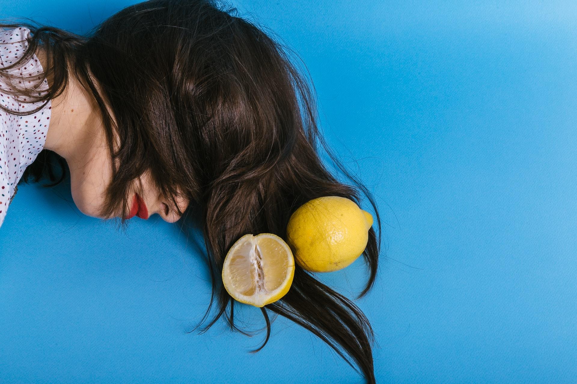 טיפוח השיער: 4 טיפים לשיער בריא יותר